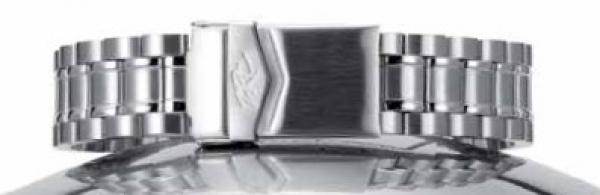 náramok ZRC Chronosport 2361800 18-20mm