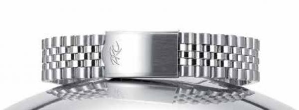 náramok ZRC Standard 2365700 18-20mm