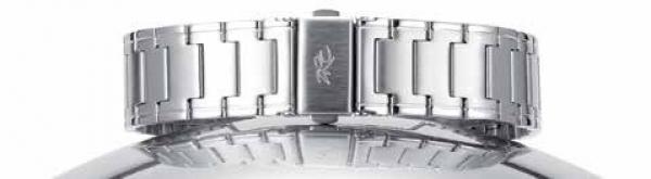 náramok ZRC Standard 2366400 18-20mm