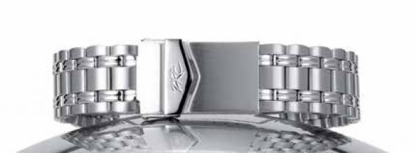 náramok ZRC Chronosport 2372600 20-22mm
