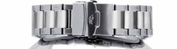 náramok ZRC Chronosport 2423000 28-30mm