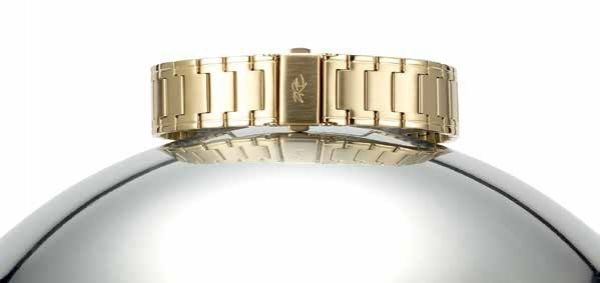 watch bracelet ZRC 2366486 18-20mm