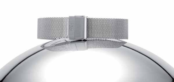 watch bracelet ZRC 2265100 18-20mm