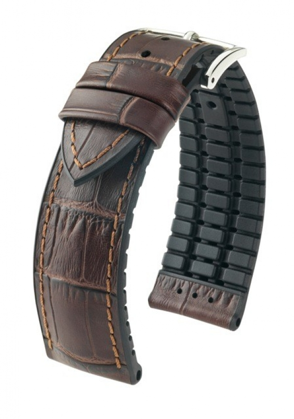 watch strap Hirsch Paul