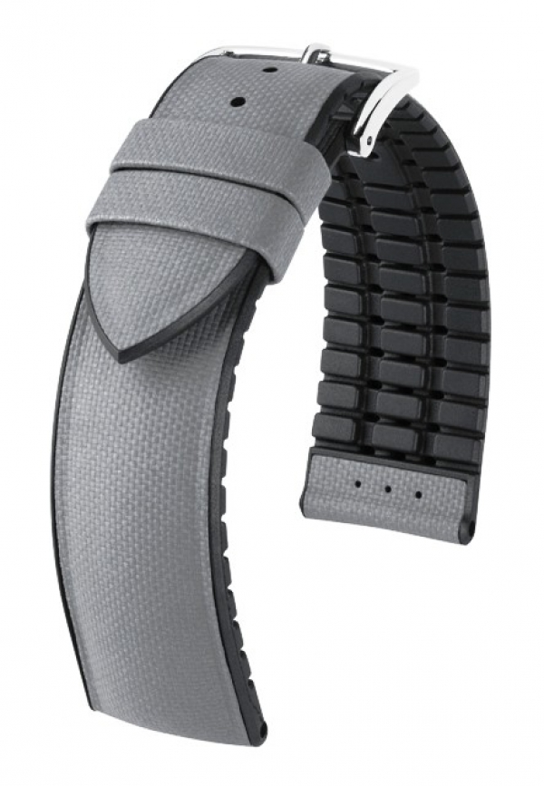 watch strap Hirsch Arne