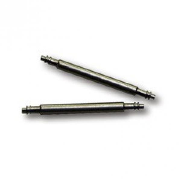 Bareta-34mm