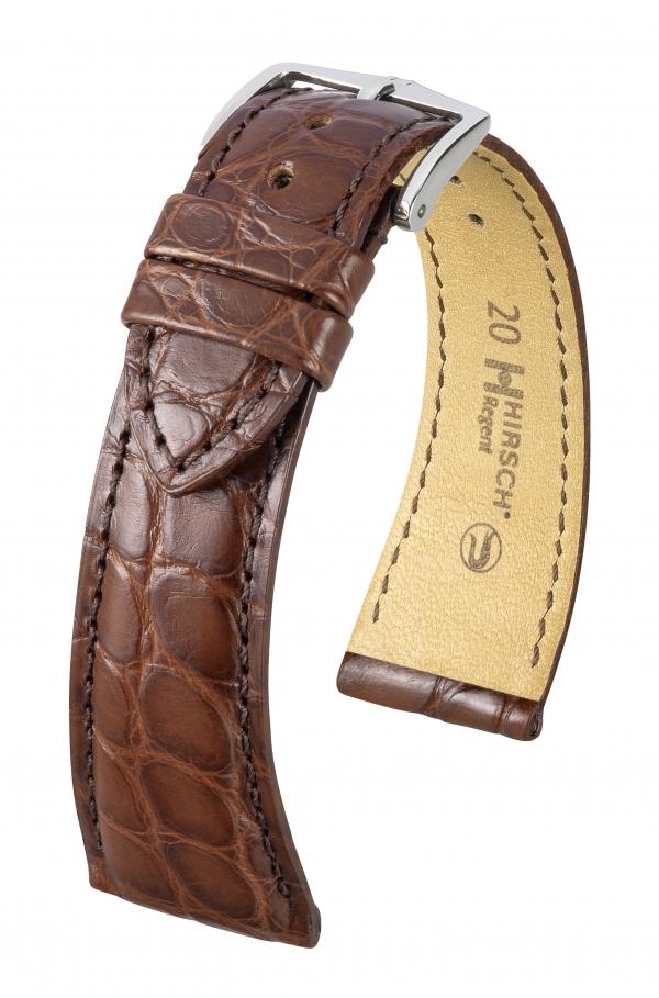 watch strap Regent