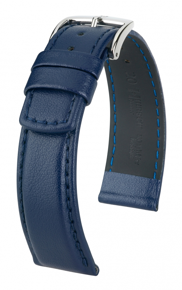 watch strap Hirsch Runner