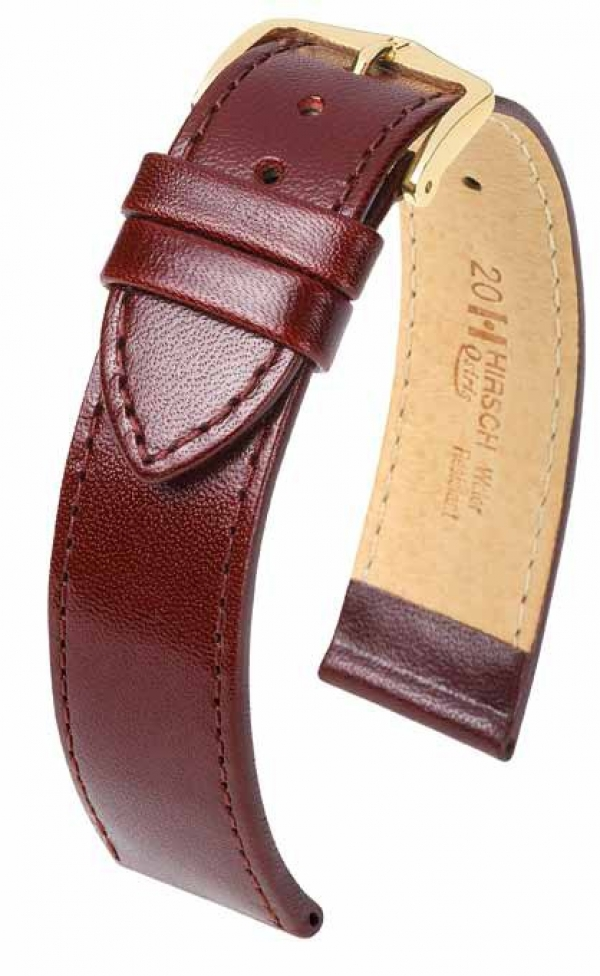 watch strap Hirsch Osiris