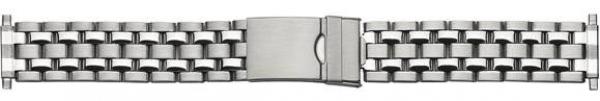 náramok Metal 30402060