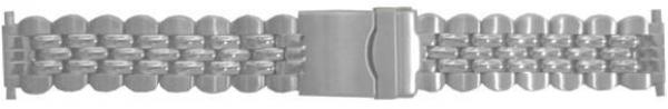 náramok Metal 3321203005