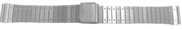 náramok Metal 32112010