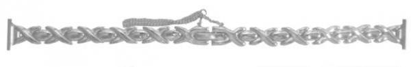 náramok Metal 35652020