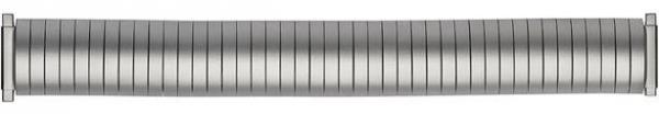 náramok Metal 3005250505
