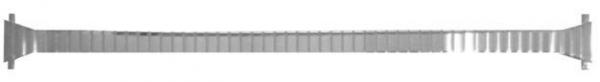 náramok Metal 3007250505