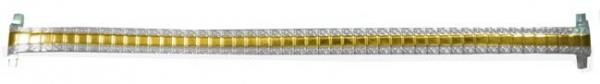 náramok Metal 36370075
