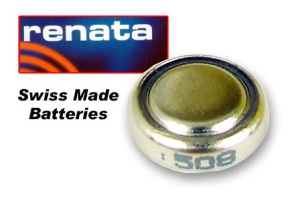 Batéria 315